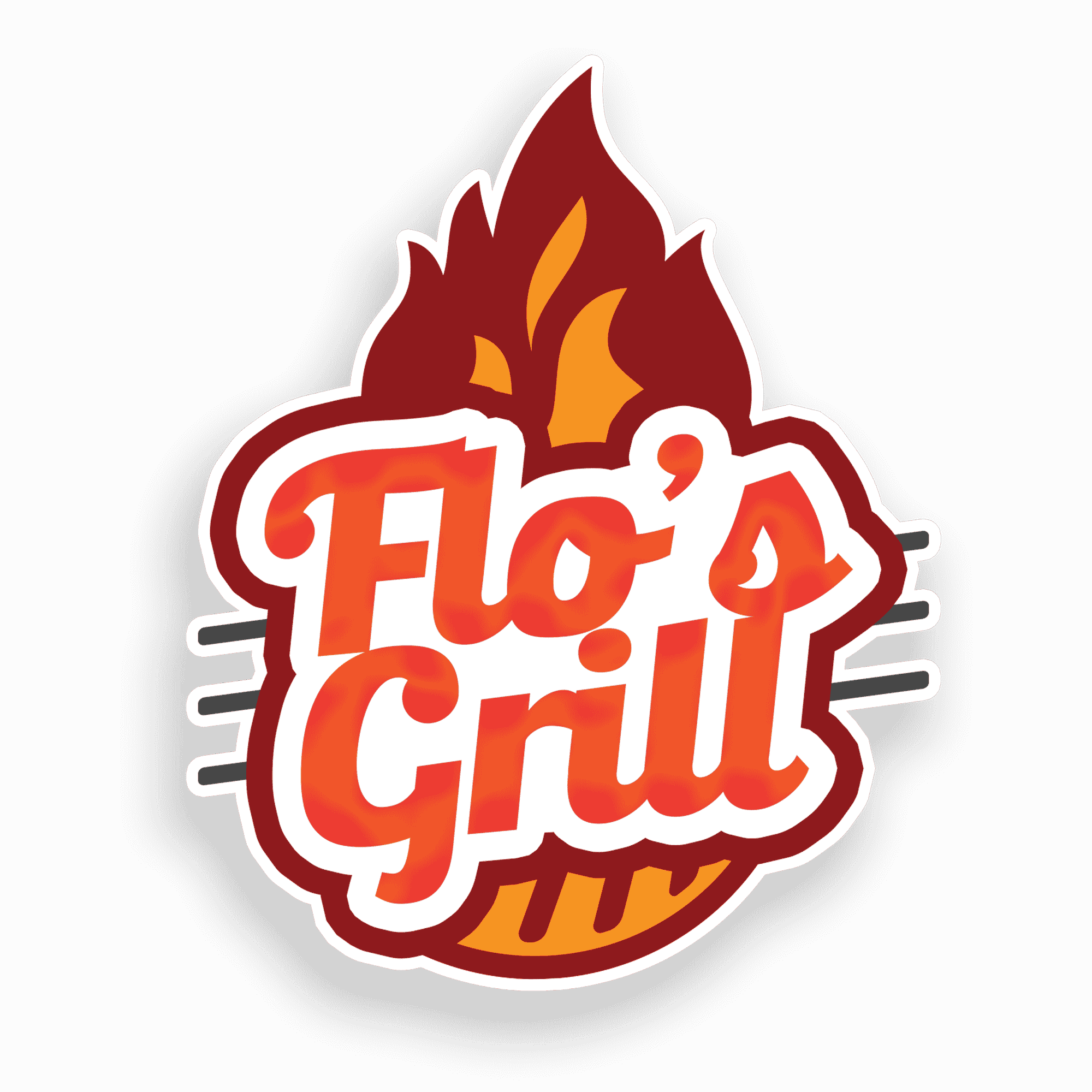 Flo's Grill